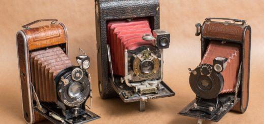 sklep z aparatami cyfrowymi