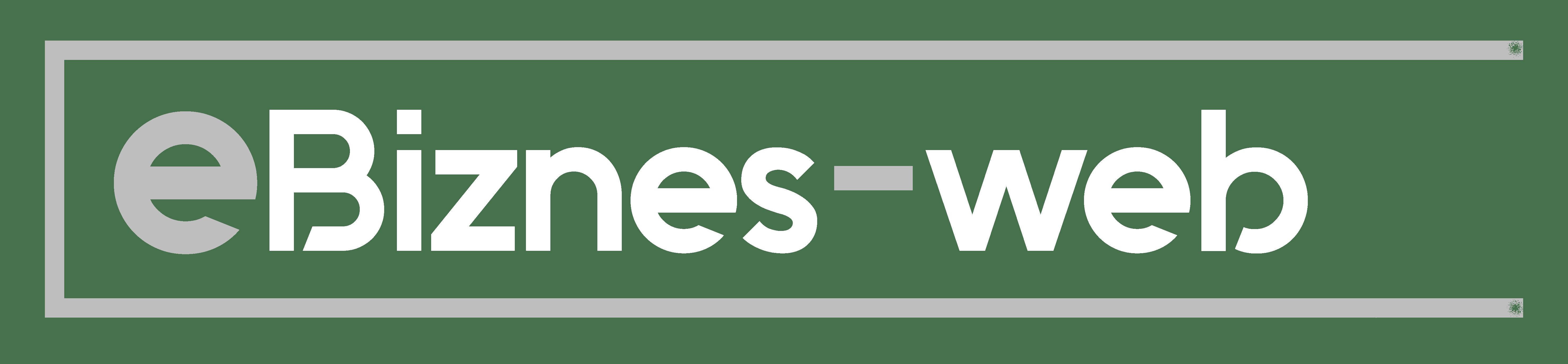 ebiznesweb