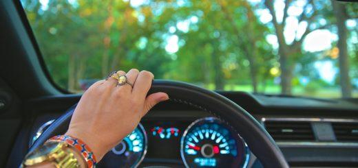 prawo jazdy kat b koszt