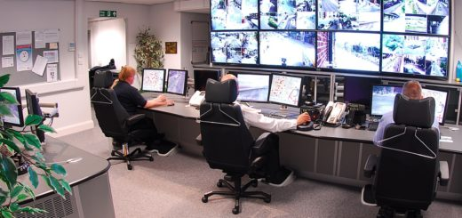 monitoring biur