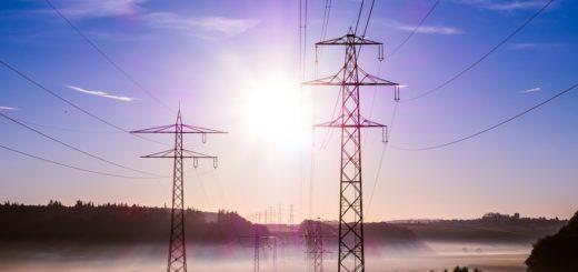 wypożyczalnia agregatów prądotwórczych