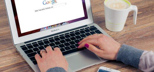 Jak wyprzedzić konkurencję w Google